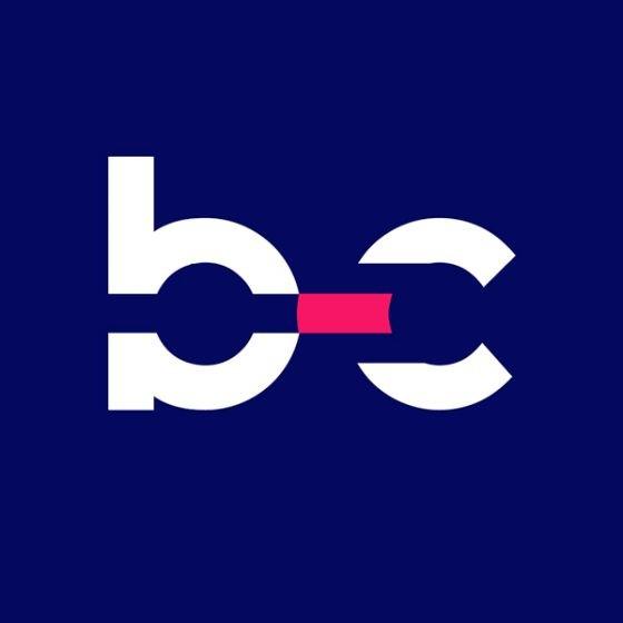PIcto - Logo Grand Prix du Brand Content