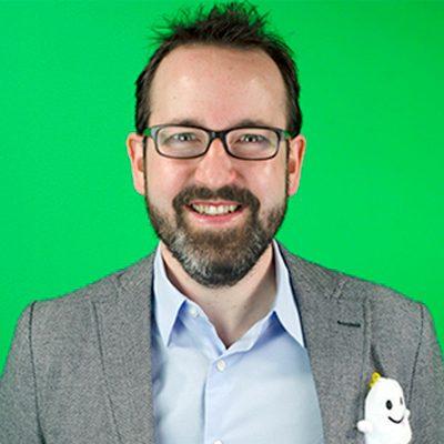 Franck Terme - Melty Brand Stories - Directeur des opérations spéciales