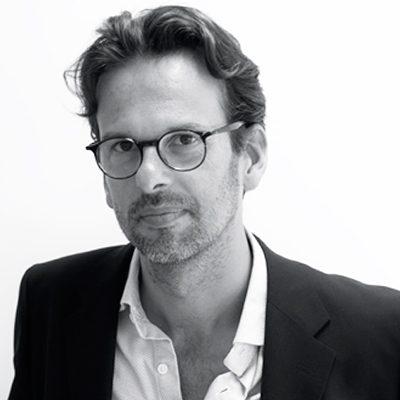 Olivier Bouas-Laurent - ISOSKELE (LA POSTE) - DGA Stratégie & Création