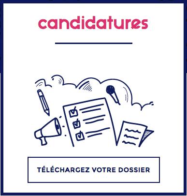 picto-candidature-BrandContent19