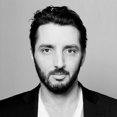 alexandre-chabot-jury-bc-2020
