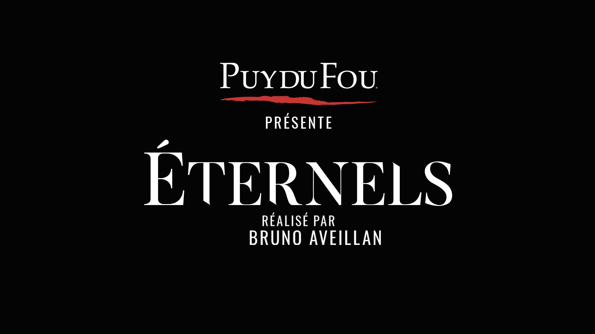 Eternels_du_Puy_du_Fou