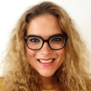 belmonte_marie-charlotte_jury_brand-content-2021_