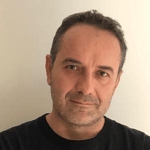 crifo_pascal_jury_brand-content-2021