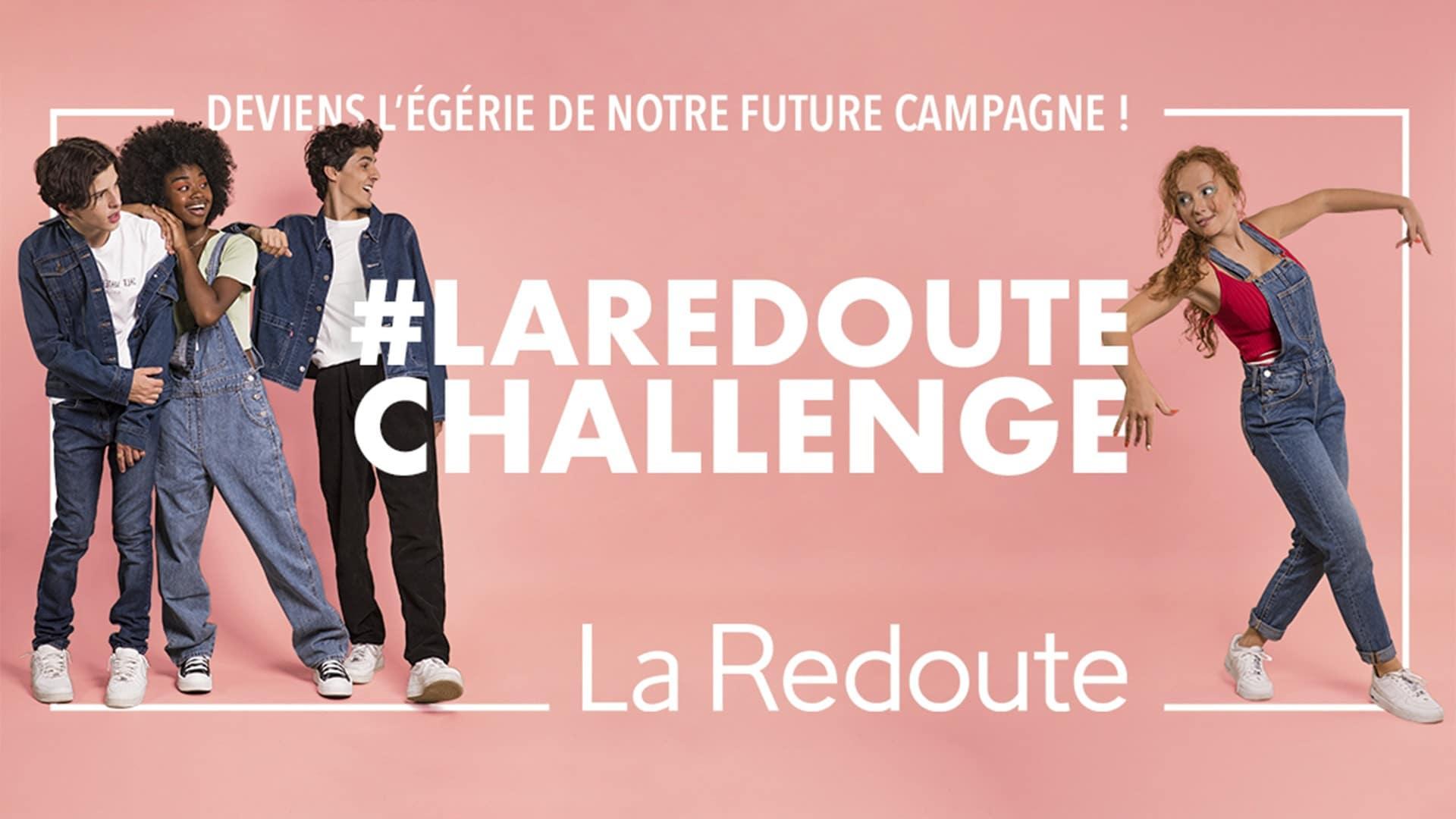 Keyvi-la-redoute-challenge-19_9