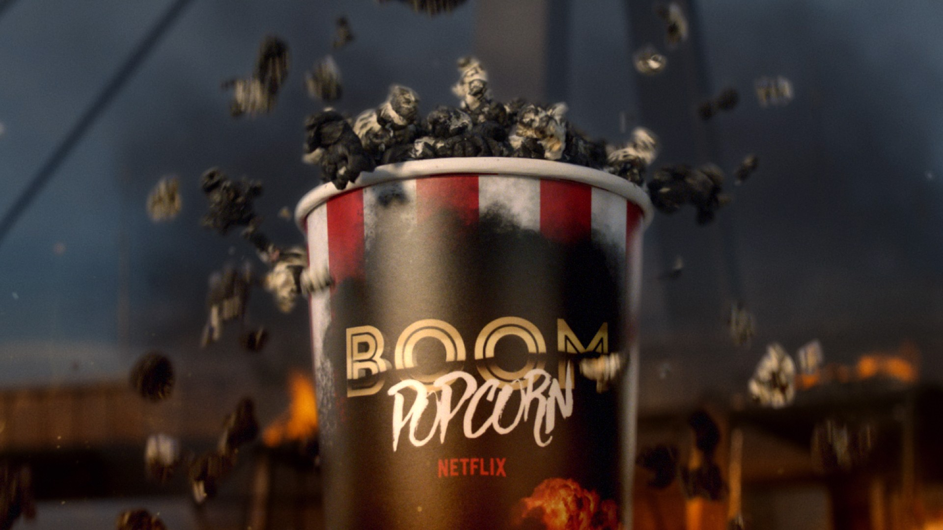 Netflix_KV-Ceremonie
